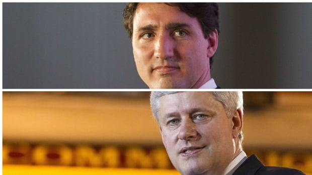 Having already reversed a number of former prime minister Stephen Harper's policies, the Liberal government has had Google remove Harper's internet history and documents from the prime minister's official website.