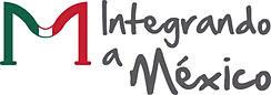 Integrando a México 2013