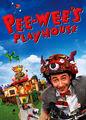 Pee-wee's Playhouse | filmes-netflix.blogspot.com