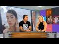 Η ζηλιάρα Βίκυ Καγιά εξόντωσε το φαβορί του #Gntm Ιωάννα Δεσύλλα #ToPrwino #happyday #starkoukou #mystylerocksgr #roukzouk  #shoppingstar