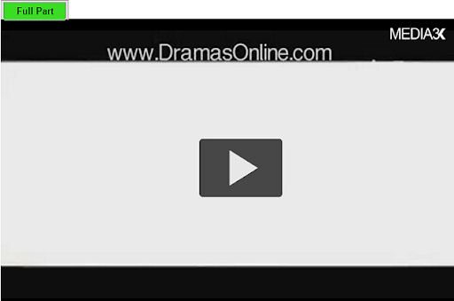 Watch Drama: Naamkaran 26th July 2017 Full Episode 250