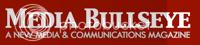 logo_mediabullseye