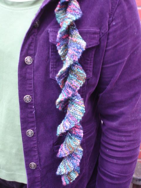 purple ruffles (1)