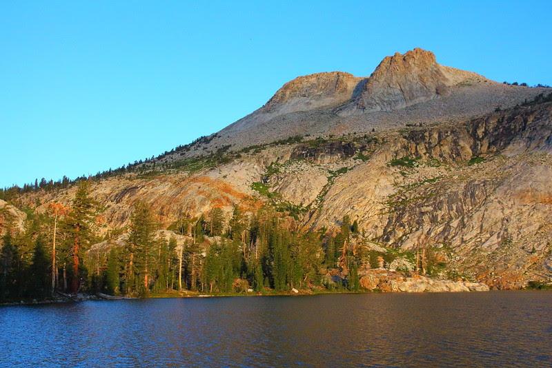 IMG_8846 May Lake and Mount Hoffman, Yosemite National Park
