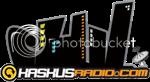 Kaskus Radio (Indon)
