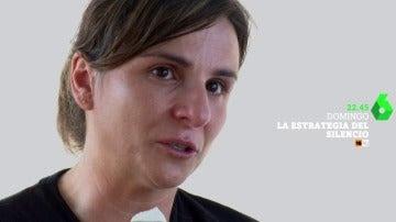 Beatriz Garrote