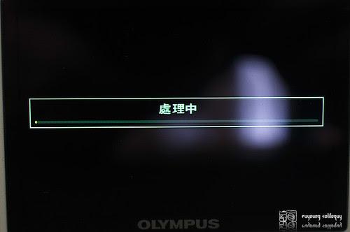 Olympus_XZ1_menu_08
