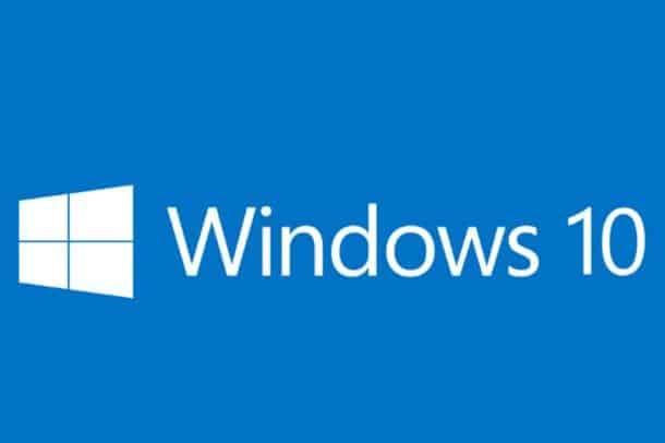 Windows 10 será algo completamente diferente do 8.1