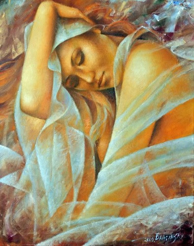 Resultado de imagem para imagens de pintura de lauri blank