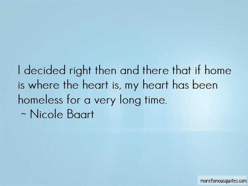 Quotes About Home Is Where The Heart Is Top 67 Home Is Where The
