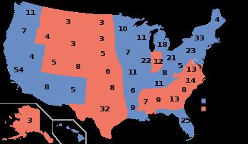 ElectoralCollege1996.svg