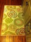 Kitchen Photo: Modern Washable Kitchen Rug Ideas For Hardwood ...