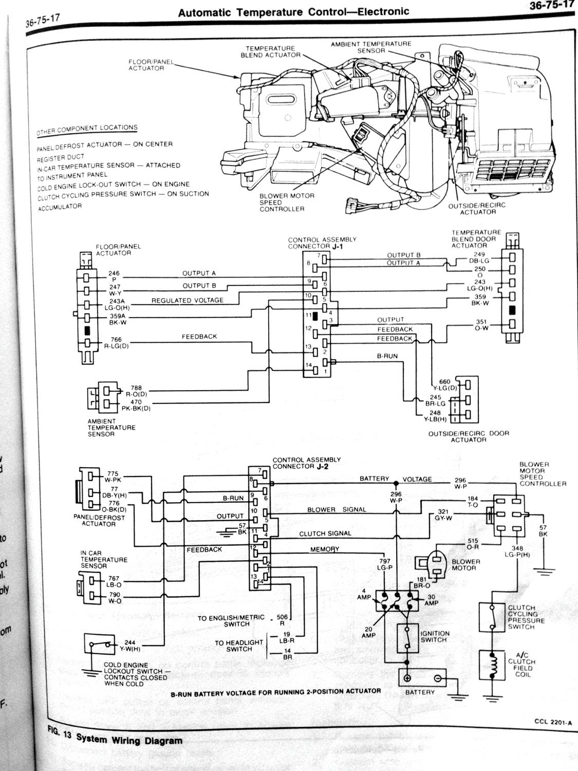 Diagram Lincoln Mark Vii Wiring Diagram Full Version Hd Quality Wiring Diagram Wiringklang2f Atuttasosta It