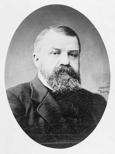 Berkas: Dwight Lyman Moody c.1900.jpg