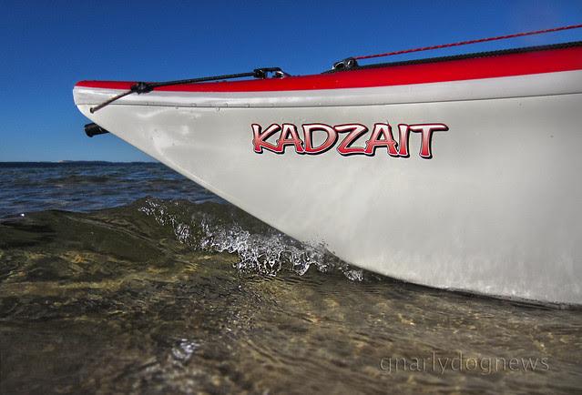 kayakID decal_Kadzait