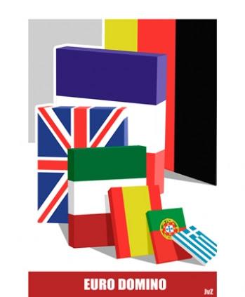 http://www.infiniteunknown.net/wp-content/uploads/2015/06/euro-domino.jpg