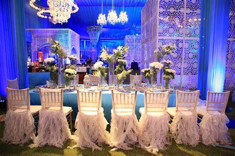 Wedding Decorators in Delhi NCR   FNP Weddings & Events