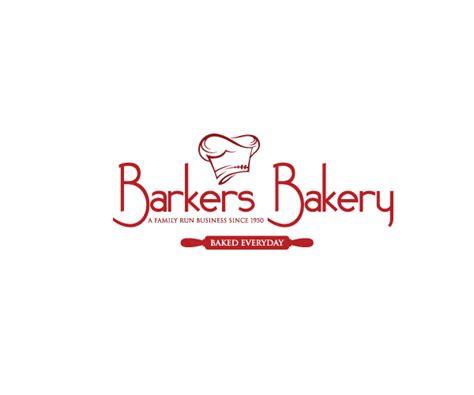 delicious bakery logo design inspiration   shop