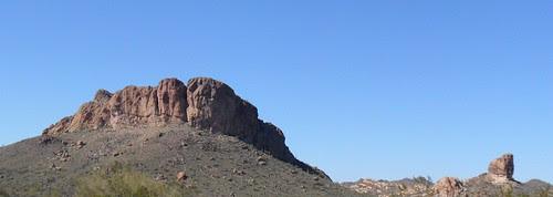 apache_trail1