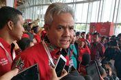 Namanya Hilang di Dakwaan Setya Novanto, Ini Kata Ganjar Pranowo