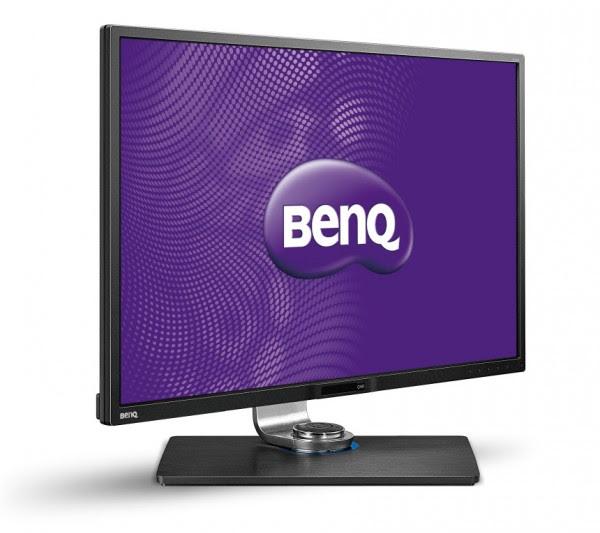 BenQ BL3200PT (2)