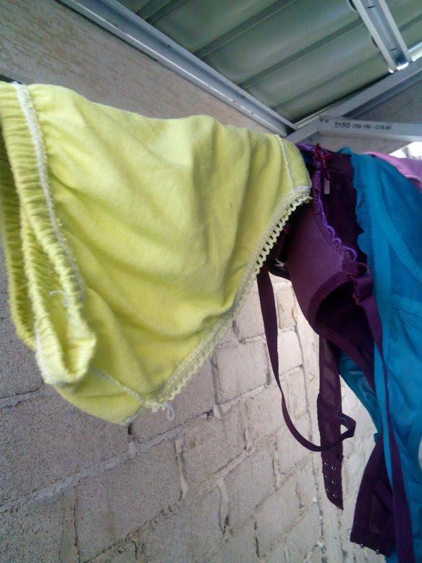 celana dalam, cangcut, lingerie, panties