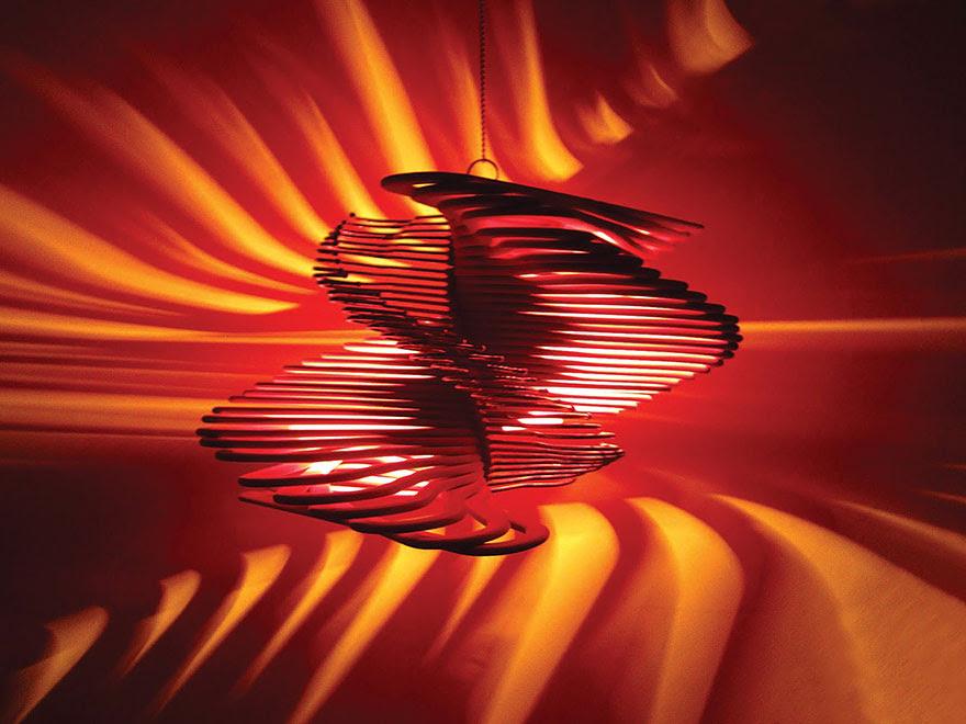 creative-diy-lamps-chandeliers-6