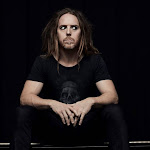 Tim Minchin: On Luck, And Songs That Save The World - Stuff.co.nz