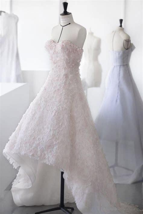 25  best ideas about Dior wedding dresses on Pinterest