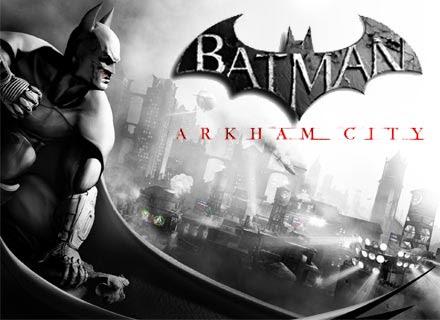 http://www.gameguru.in/img/batman-arkham-city-01.jpg