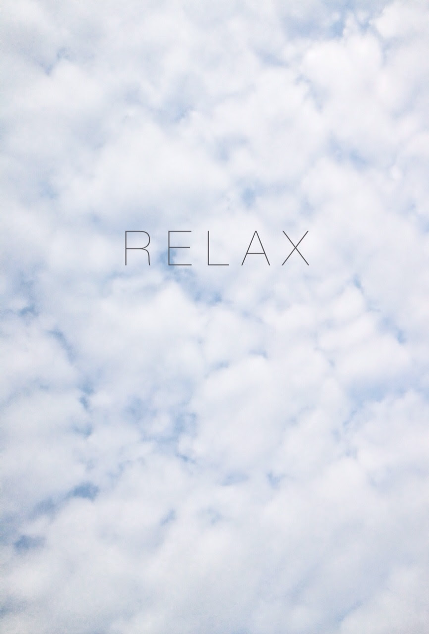 balance, blue, chill, clouds, cover, dream, fly, free time, quote, quotes, relax, rest, sky, smartphone, summer, text, wallpaper, weheartit
