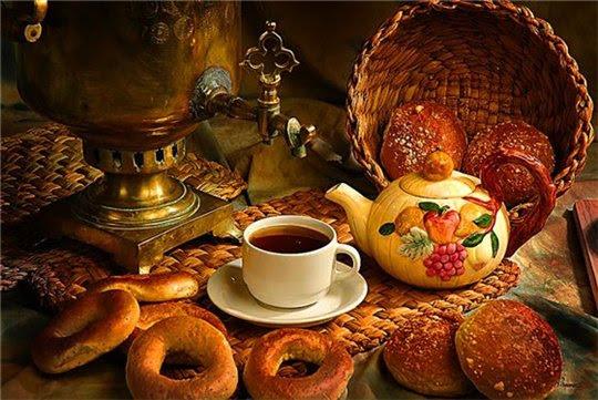 Картинки по запросу фото чаепитие