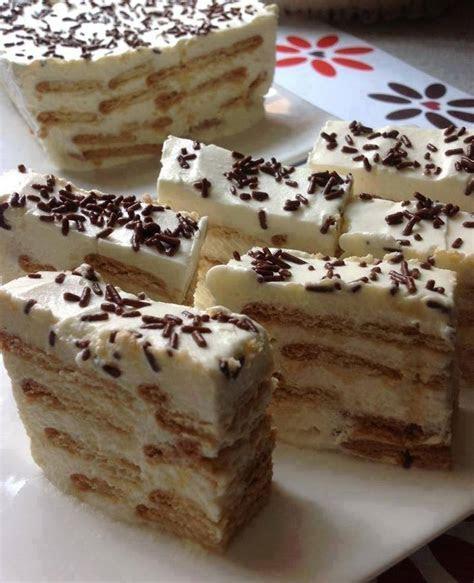 resepi kek lapis cheese     p