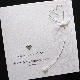 PERSONALISED Handmade 60th Diamond Wedding Anniversary