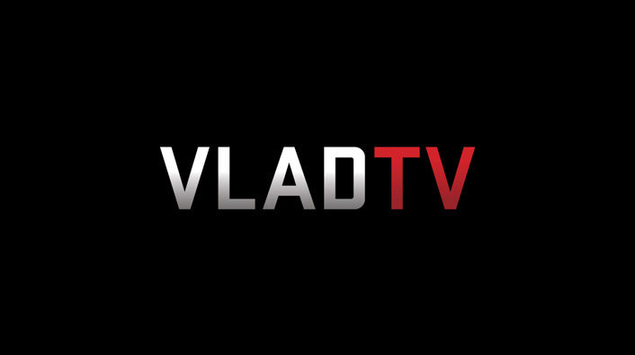 """Nathan """"Bodie"""" Barksdale, Who Inspired """"The Wire,"""" Dead at the Age of 57"""