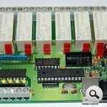 USB 리드 카드