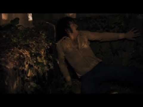 Tavan Arası Filmi