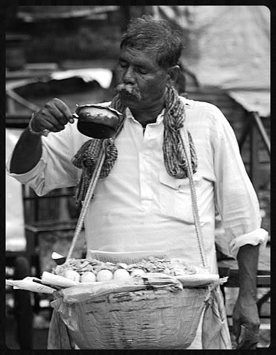 Chana Jor Garam Bhaiyya ... Milaye Mazedar by firoze shakir photographerno1