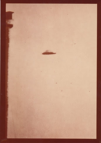 http://www.openminds.tv/wp-content/uploads/argentina-ufo-1970.JPG