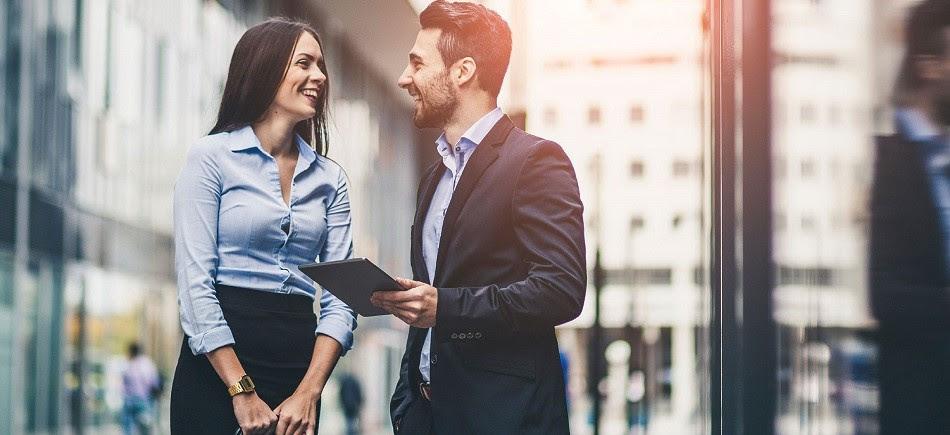 Θες να γίνεις αφεντικό; Τα 7 χαρακτηριστικά που πρέπει να έχεις