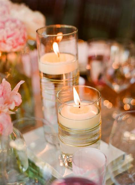 87 best images about Floating Candles on Pinterest