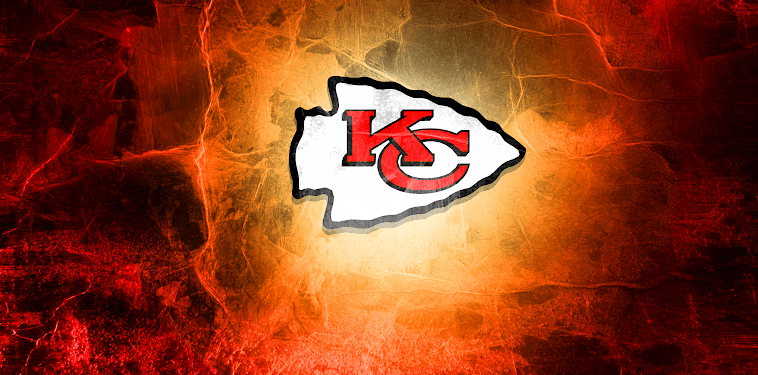 Chiefs Wallpaper