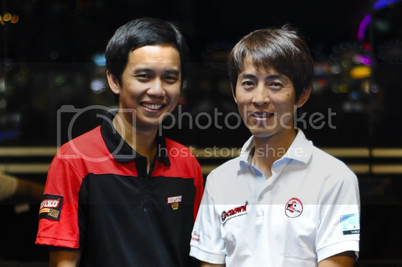 Lee Vann Corteza Image