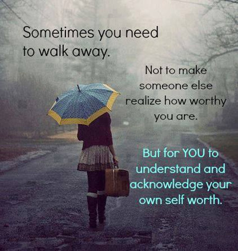 Quotes About Being Away From Someone 28 Quotes
