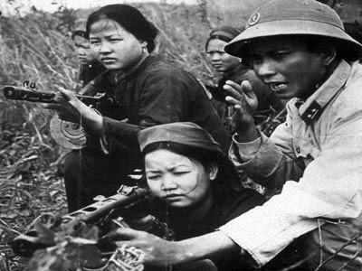 chiến tranh biên giới, cuộc chiến 1979, quan hệ Việt Mỹ, quan hệ Việt Trung