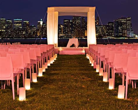 "Best Wedding Venue in NYC for Your Momentous ""I do"" Day"