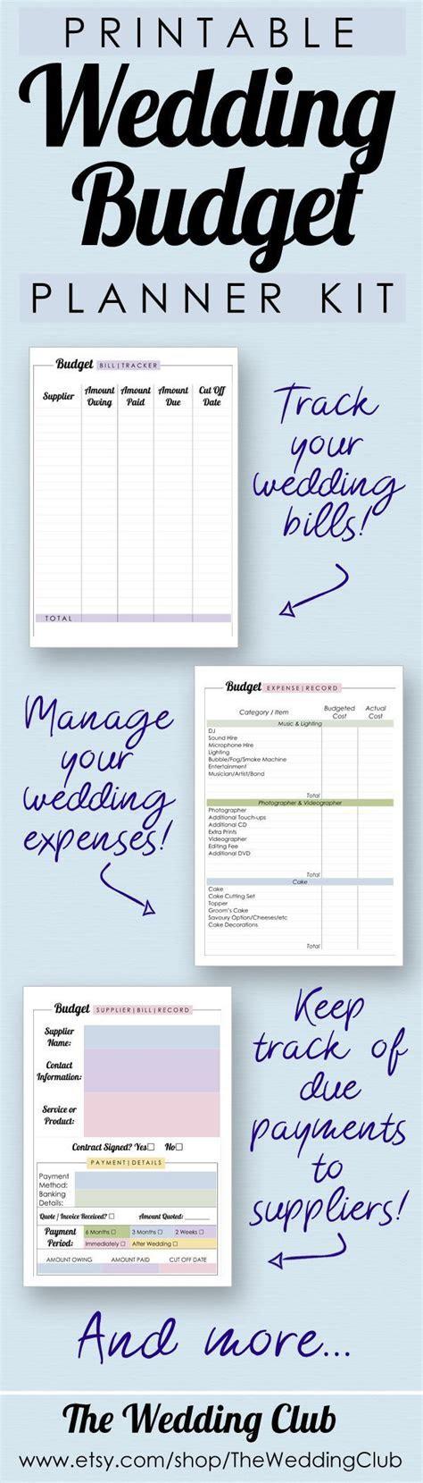 Best 25  Wedding planner cost ideas on Pinterest   Wedding