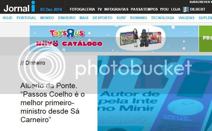 photo _Ponte_zps445ebce9.jpg