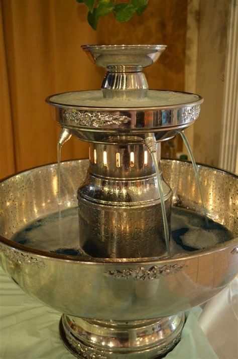 Fountain Beverage drink