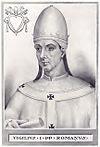 Pope Vigilius.jpg